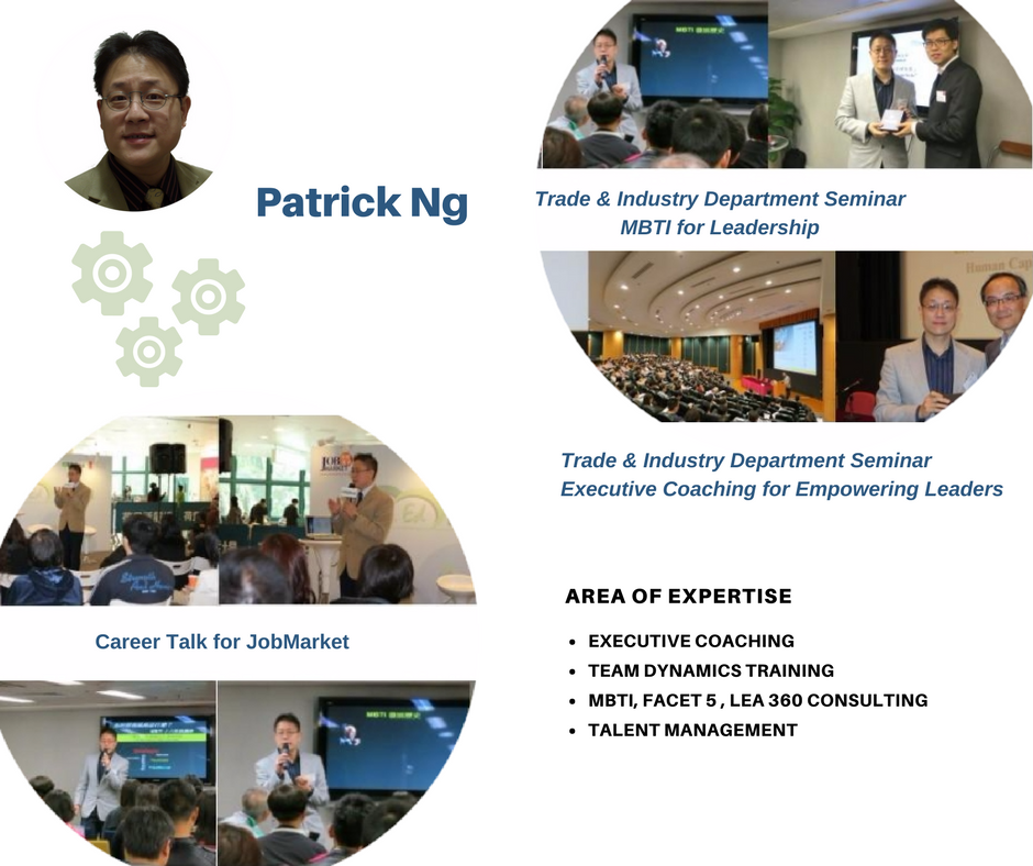 patrick-talks-profile-photo-for-pcti-webpage
