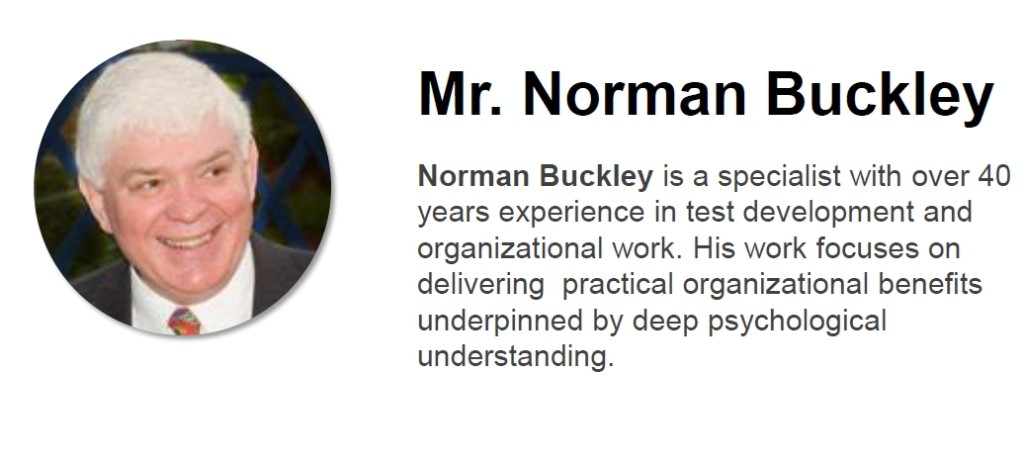 norman-buckley